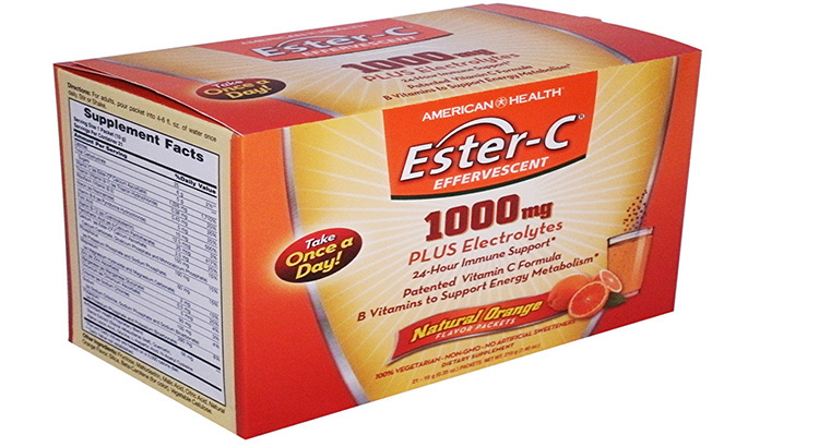 ester-c-effervescent-vitamin-c-1000-mg-plus-electrolytes-by-american-health-reviews