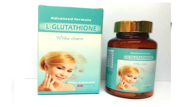 Advance-Formula-L-Glutathione-White-Charm-Reviews
