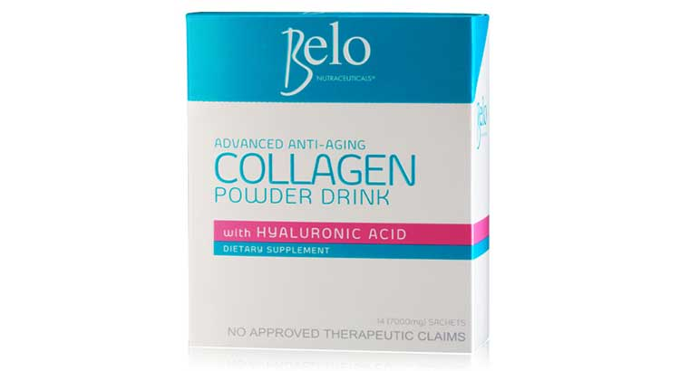 Belo-Nutraceuticals-advanced-anti-aging-Collagen-Powder-Drink-with-hyaluronic-acid-Reviews