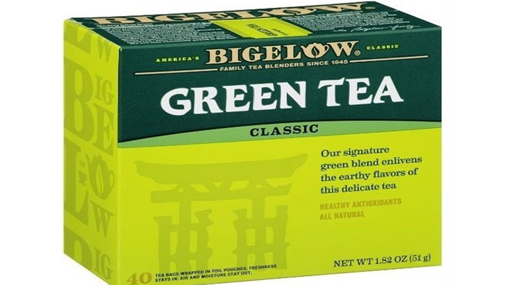 Bigelow-Green-Tea-Classic-Reviews