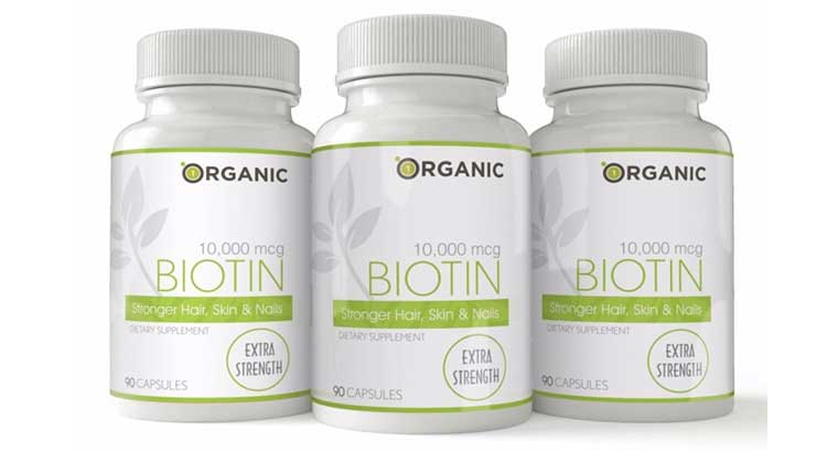 Biotin-10000-MCG-Extra-Strength-For-Healthy-Hair-Skin-&-Nails-Reviews