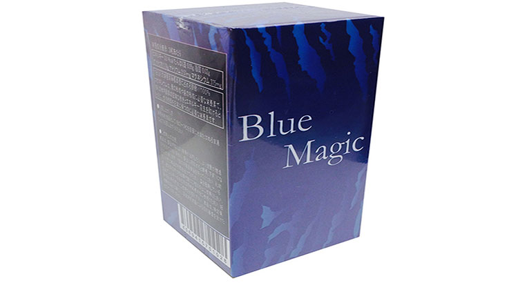 Blue-Magic-Slimming-Reviews