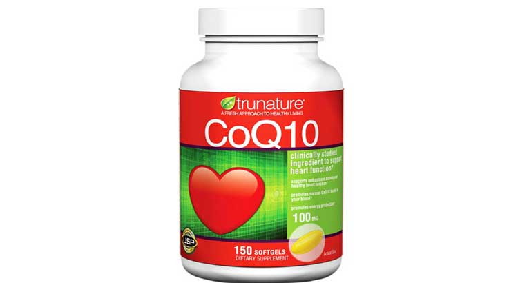 CoQ10-and-the-Mitochondria-by-Trunature-Reviews