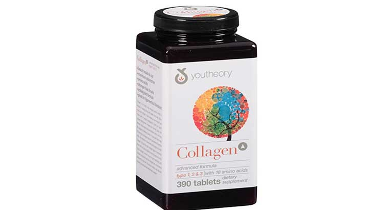 Collagen-Advanced-Formula-by-Youtheory-Reviews