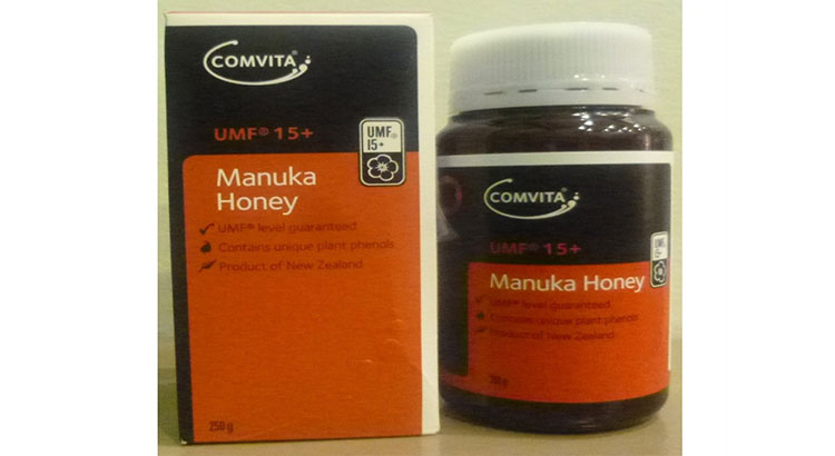 Comvita-Manuka-Honey-UMF-15-Reviews