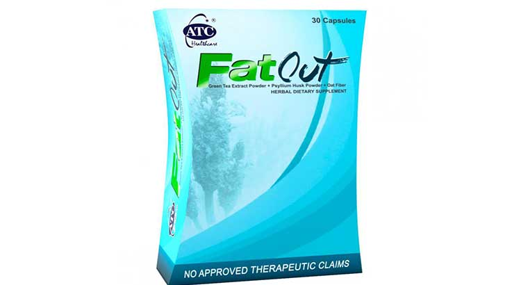Fat-Out-by-ATC-HealthCare-Reviews