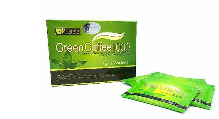 Green-Coffee-1000-by-Leptin-Reviews