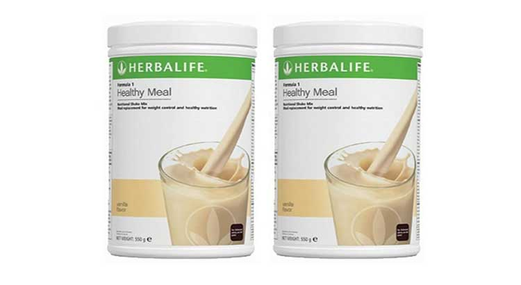 Herbalife-Formula-1-Healthy-Meal-Nutritional-Shake-Mix-French-Vanilla-Reviews