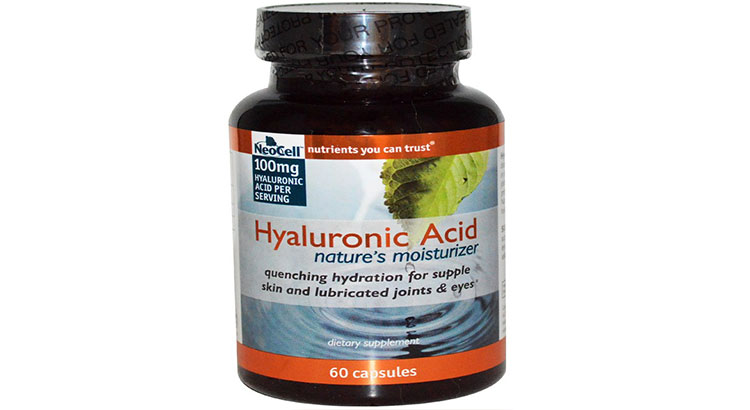 Hyaluronic-Acid-Natures-Moisturizer-by-Neo-Cell-Reviews