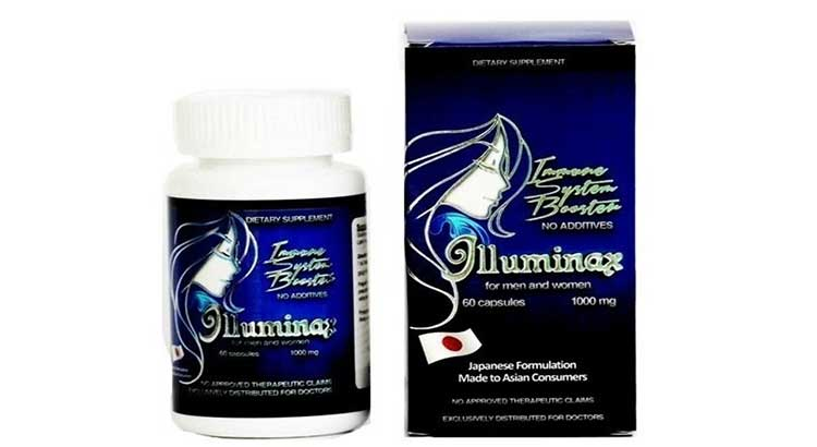 Illuminax-Glutathione-For-men-and-women