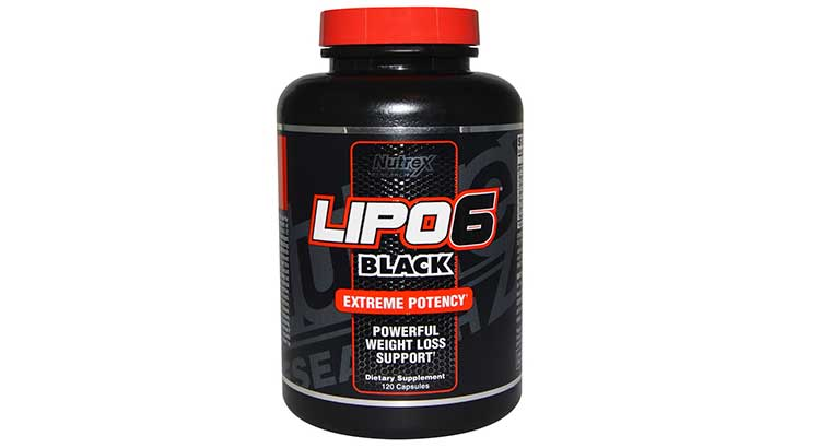 Lipo-6-Black-Extreme-Potency-powerful-weight-loss-formula-by-Nutrex-Research-Reviews