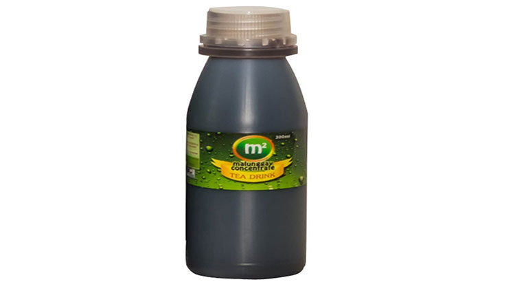 M2-Malunggay-Concentrate-Tea-Drink-Reviews