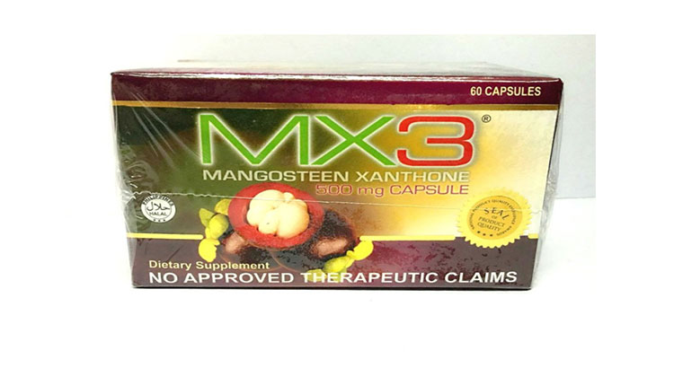 MX3-Mangosteen-Xanthone-500-mg-capsule-Reviews
