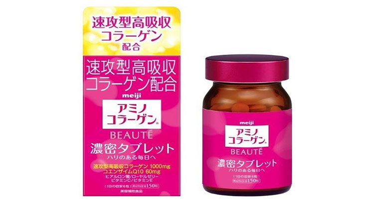 Meiji-Beaute-Collagen-Reviews