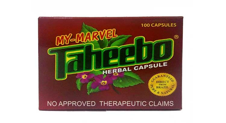 My-Marvel-Taheebo-Herbal-Capsule-Direct-from-Brazil-Reviews