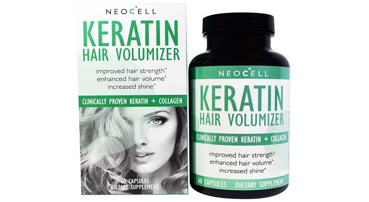 NeoCell-Keratin-Hair-Volumizer-Reviews