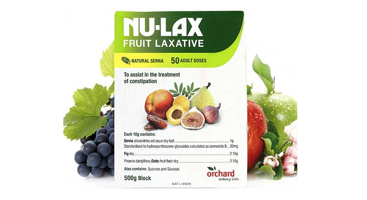 Nu-Lax-Fruit-Laxative-Fights-agains-constipation-by-Orchard-wellbeing-Foods-Reviews
