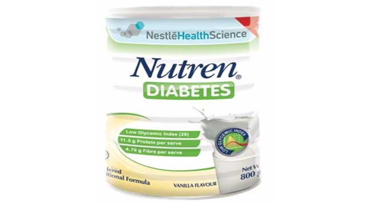 Nutren-Diabetes-By-Nestle-Health-Science-Reviews