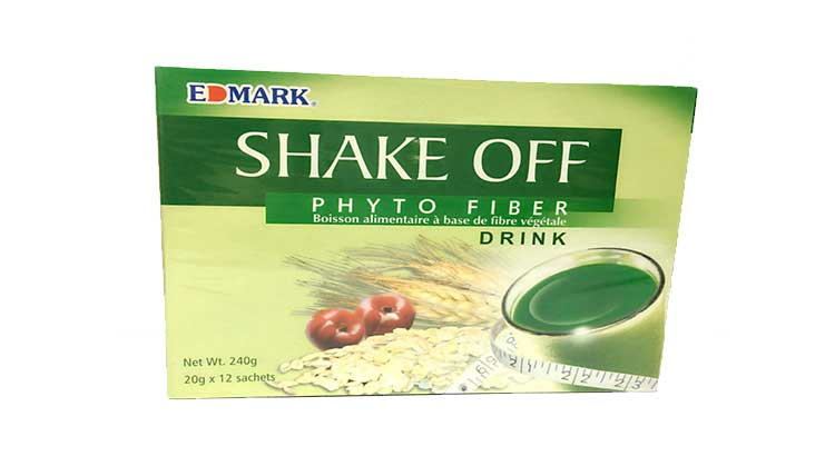 Shake-Off-Phyto-Fiber-Health-Drink-by-Edmark-Reviews