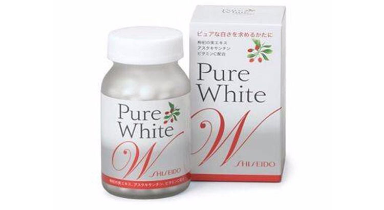 Shiseido-Pure-White-W-Reviews