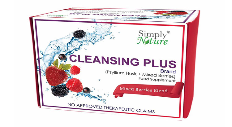 Simply-Nature-Cleansing-Plus-Psyllium-Husk-and-Mixed-Berries-Blend-Reviews
