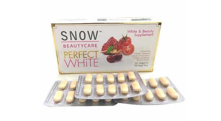 Snow-Beautycare-Perfect-White-Reviews