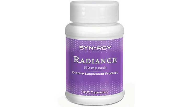 Synergy-Radiance-Reviews