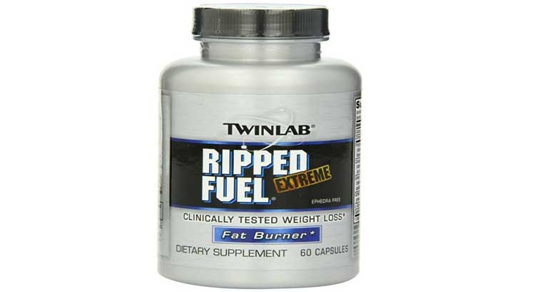 Twinlab-Ripped-Fuel-Extreme-Fat-Burner-Reviews