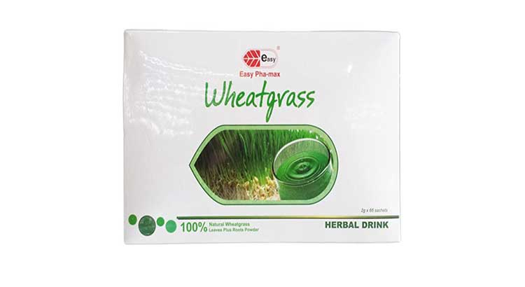 Wheatgrass-by-Easy-Pha-max-Herbal-Drink-Reviews