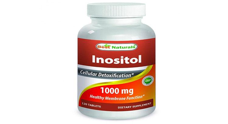 Best-Naturals-Inositol-Cellular-Detoxification-for-healthy-Membrane-Function-Reviews