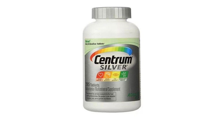 Centrum-Silver-Multivitamins-For-Adults-Reviews
