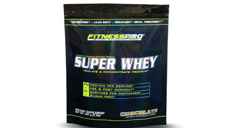 FitnessPro-Super-Whey-Protein-Powder-Reviews