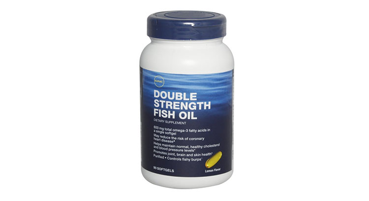 GNC-Double-Strength-Fish-Oil-Omega-3-Reviews
