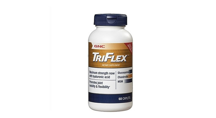 GNC-TriFlex-Reviews