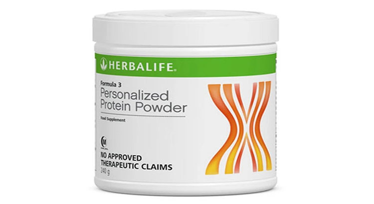 Herbalife-Formula-3-Personalized-Protein-Powder-Reviews