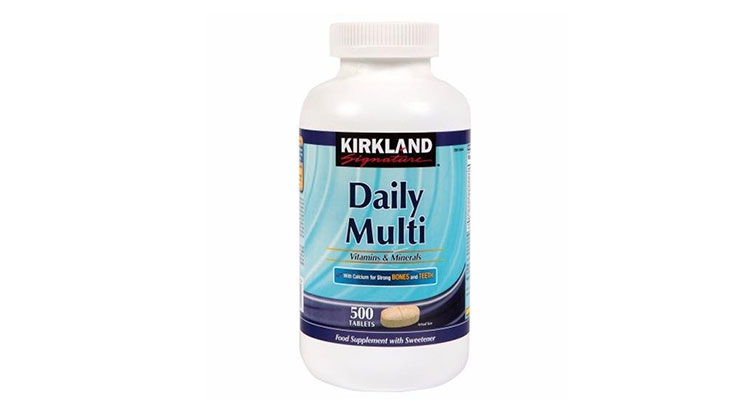 Kirkland-Signature-Daily-Multi-Vitamins-and-Minerals-Reviews