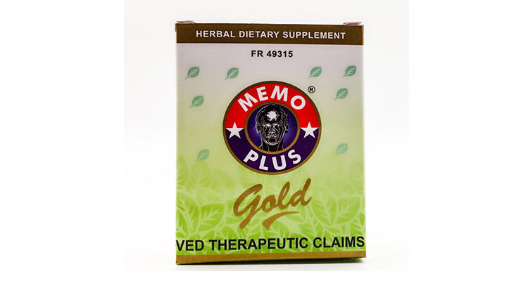 Memo-Plus-Gold-Memory-Enhancer-Reviews