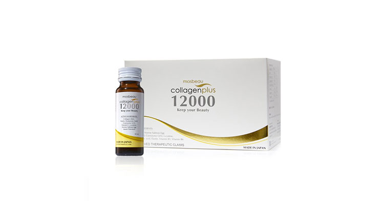 Mosbeau-Collagen-Plus-12000-Reviews