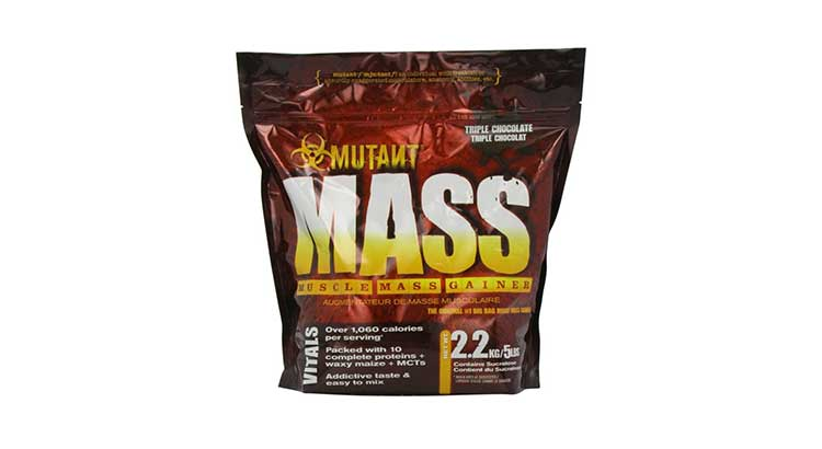 Mutant-Muscle-Mass-Gainer-Reviews