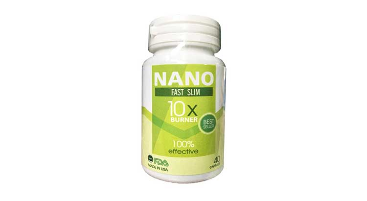 Nano-Fast-Slim-10x-Fat-Burner-Reviews