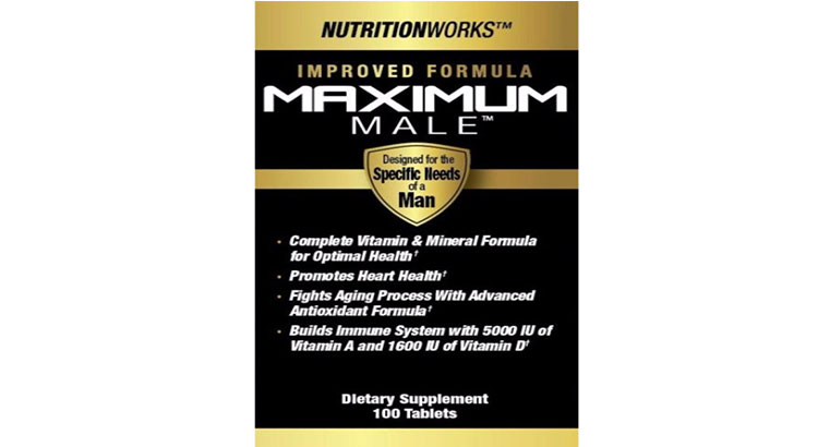 NutritionWorks-Improved-Formula-Maximum-Male-Reviews