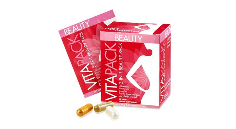 VITAPACK-3-in-1-Beauty-L-Glutathione-Reviews