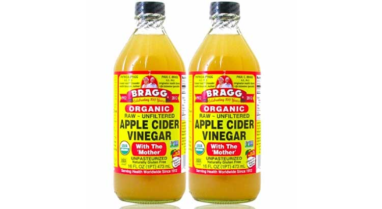 Bragg-Organic-Apple-Cider-Vinegar-Reviews