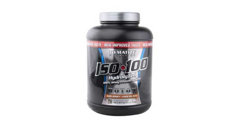 Dymatize-Iso-100-Hydrolyzed-Whey-Protein-Reviews