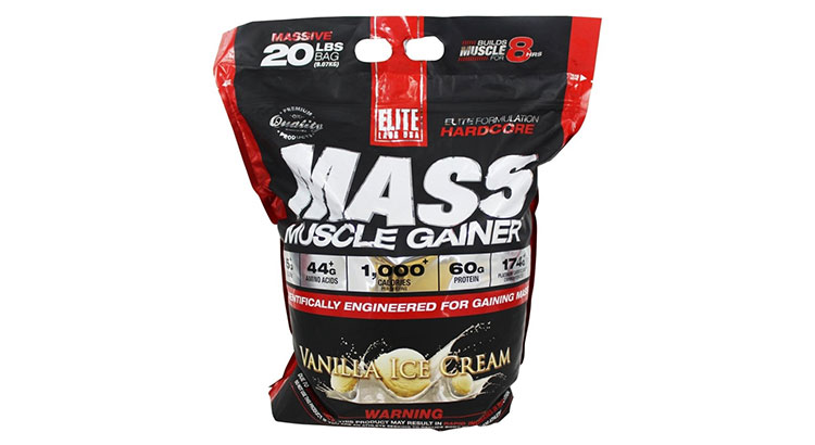 Elite-Labs-Mass-Muscle-Gainer-Hardcore-Reviews