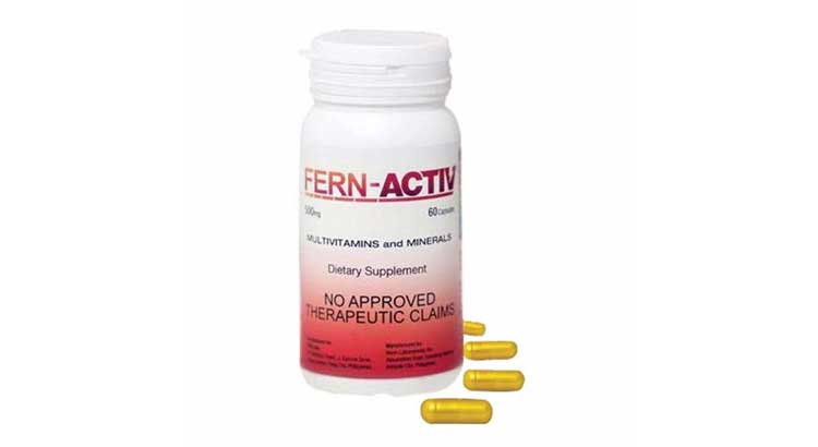 FERN-ACTIV-Multivitamin-and-Minerals-Reviews