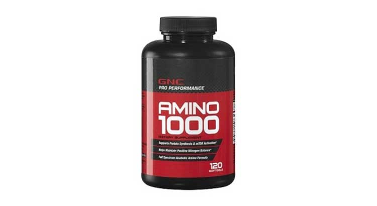 GNC-Pro-Performance-Amino-1000-Reviews
