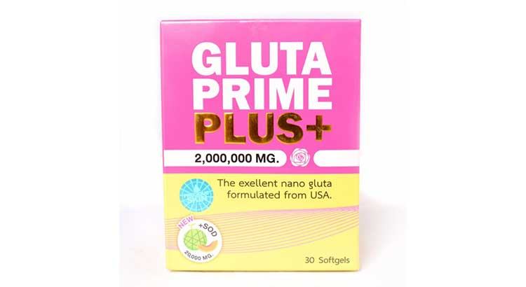 Gluta-Prime-Plus-Nano-GLuta-From-USA-Reviews