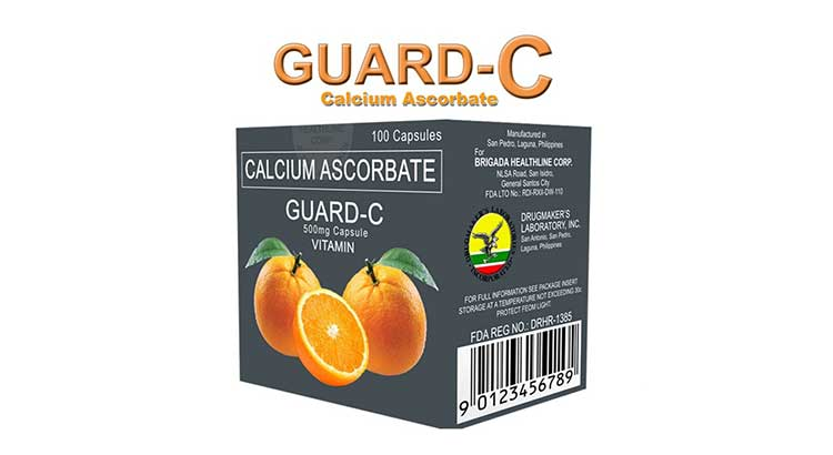 Guard-C-Calcium-Ascorbate-Vitamin-C-Reviews
