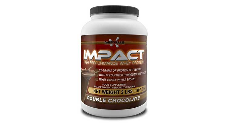 Mirrus-Impact-Whey-Protein-Reviews